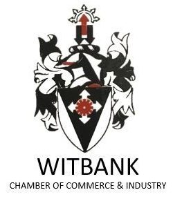Witbank Chamber Of Commerce & Industry | Business HUB | Info Centre