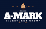 A-MARK INVESTMENT GROUP
