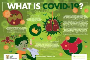 What-is-COVID-19